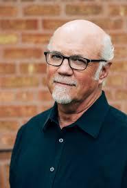 David W. Berner