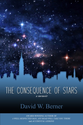 The Consequence of Stars