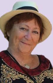 Dr. Anne Watson